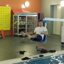 animation-cours-aquagym