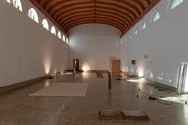 le musée d'art comtemporain