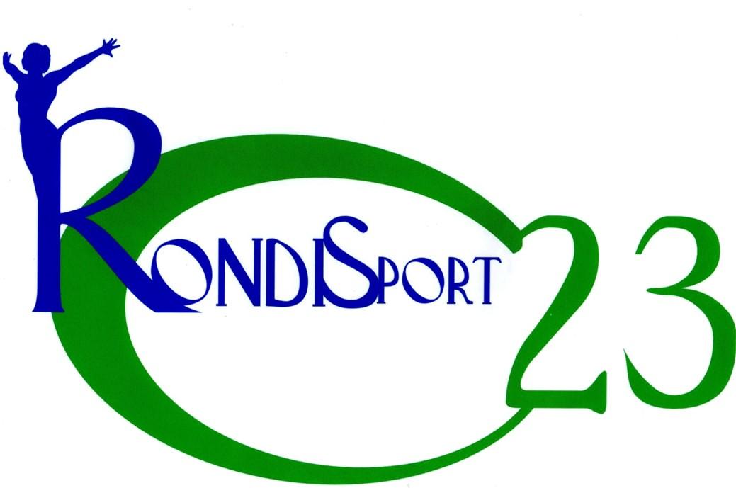 rondisport 23