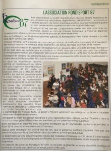 ARTICLE MAG CSP